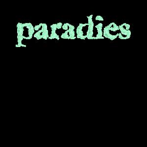 paradies