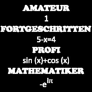 mathe mathematik student lustige sprueche