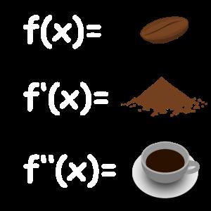 mathematiker kaffee lustig