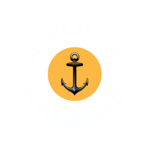Heimatliebe Hamburg