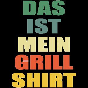 Grill Grillen Griller BBQ
