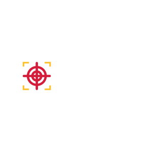 zocken online PC gaming Konsole %zocker #zocken