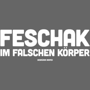 Feschak