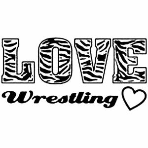 Black Love Wrestling