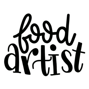 Food Artist