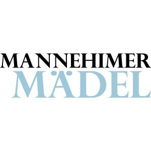 mannheimer maedel