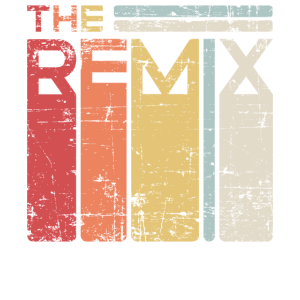 The Remix Partnerlook Partner Kinder Boys Girls