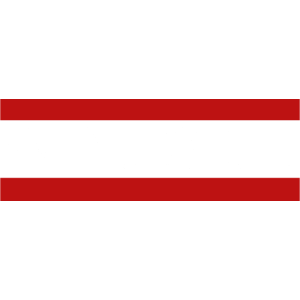 Wololo - 2 white - Mobii_3 Edition