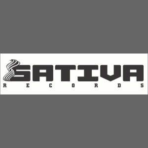 SATIVA Logo