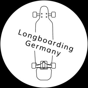 Longboard circle