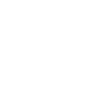 Rahmen Rand Ornament Symbol Form Linie