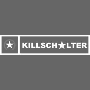 KILLSCHALTER Logo Brand 0KS01