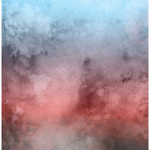 Bunt Muster Farbe Kreativ Farbverlauf Geschenk