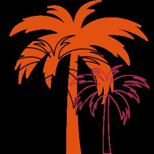 palme design 02