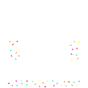 Papa hat Geburtstag I Papa Geburtstag Spruch Baby