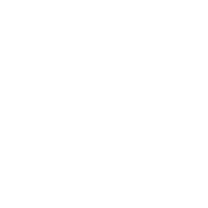 RELIGION METAL - Heavy Metal
