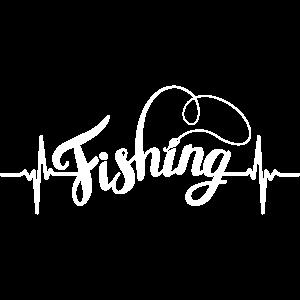 heart Beat Fishing