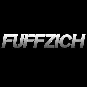 Fuffzich - 50. Geburtstag