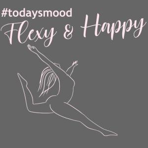 #todaysmood