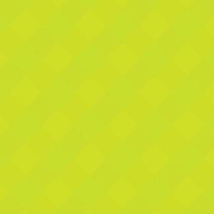 Grünes Kreuzmuster