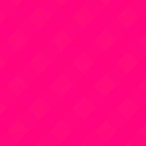 Rosa Kreuzmuster