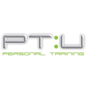 PT:U Original logo Tee