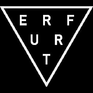 Erfurt Bekleidung