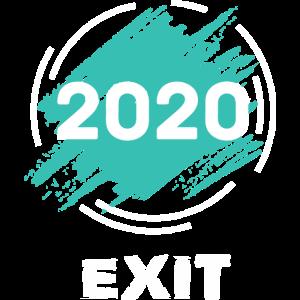 2020 Exit