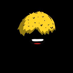 Corona Haarschnitt