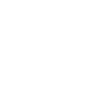 Wissenschaft Chemie