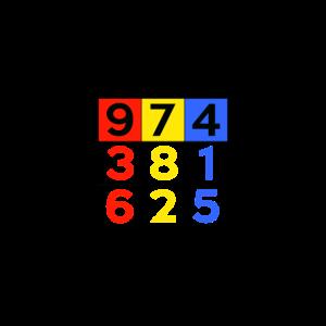 Sudo974