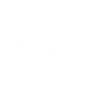 Lackierer Airbrush Lack Airbrushpistole Airbrushen