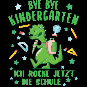 Schulkind 2020 Schulanfänger Geschenkidee