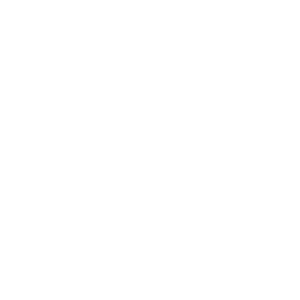 Country Music And Cupcake That's Why I'm Here