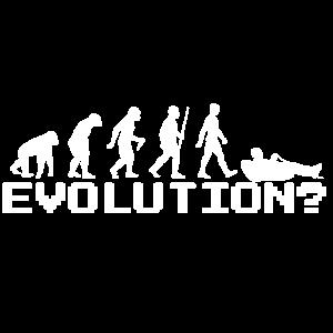 Video Game evolution