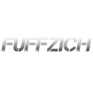 Fuffzich - 50. Geburtstag Retro