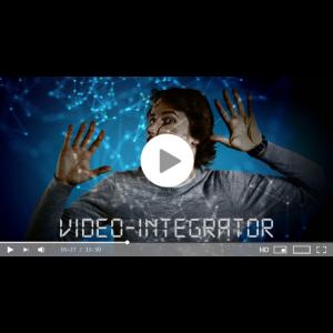 Video-Integrator - Dominik