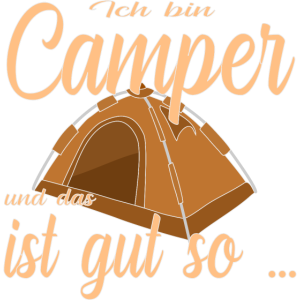 Campen