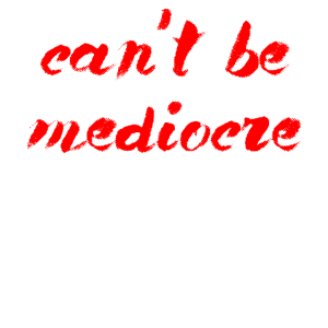 2reborn itgirl can t be mediocre Selbstbewusst sex