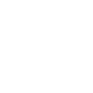 Kamera, Analoge Fotografie, Retro, Film, Negativ