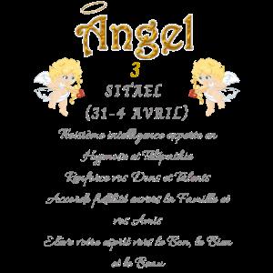Engel 3 fr