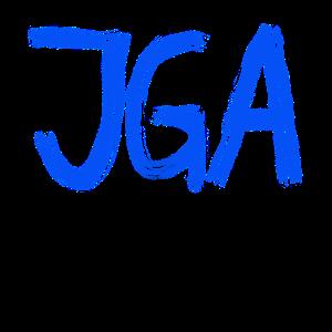 JGA Junggesellenabschied Jungesellinenabschied