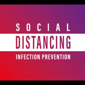 Social Distancing 04 Facemask