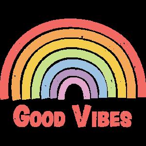 Good Vibes Vintage