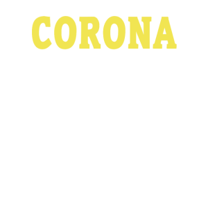 Corona Home Office Shirt