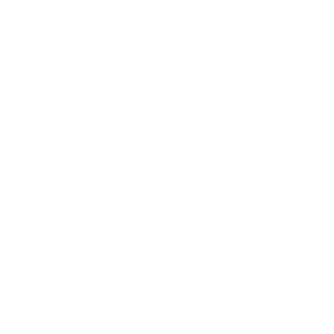 80er Party Musik Retro