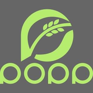 popp_logo_gruen