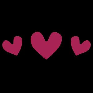 herzen symbol herz liebe