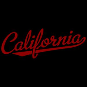 California Kalifornien