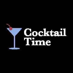 Cocktail Abend Frauenabend Mädels Alkohol Party